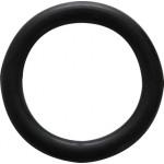 O-Ring para Válvula Lavatório