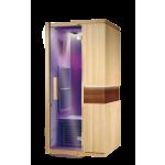 Sauna Prime