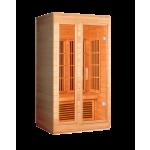 Sauna Mini