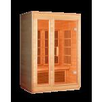 Sauna Medi