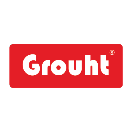 Grought