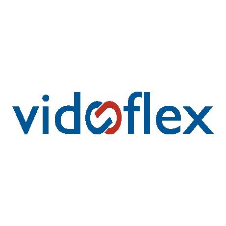 Vidoflex